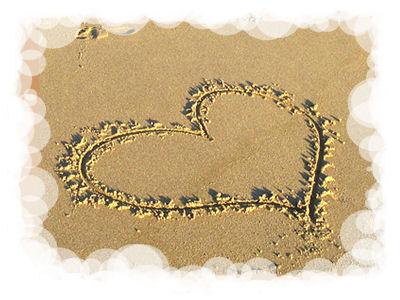 amore cuore. amore cuore